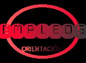 OPORTUNIDADES EMPLEOS PARA ORIENTADORES, SEMANA 30-08 05-09 2021.