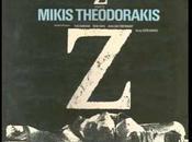 Adiós Mikis Theodorakis