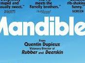 MANDÍBULAS (MANDIBULES) (Francia, Bélgica; 2020) Comedia, Fantástico