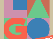 Cancelado Lago Festival Madrid