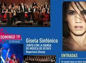 Fiestas Getafe 2021: información entradas