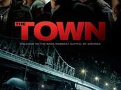 TOWN (Ciudad ladrones) Affleck