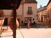 Madrid, pueblo pueblo, niños (XXII): Torremocha Jarama