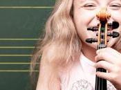 Conciertos actividades para descubran músico llevan dentro