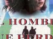 HOMBRE PERDIÓ SOMBRA Alain Tanner