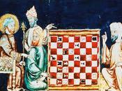 Lasker, Capablanca Alekhine ganar tiempos revueltos (155)