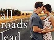 Reseña: roads lead Jennifer Probst