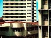 mirada Avenida Central 1959