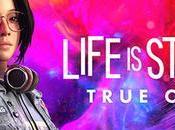 ANÁLISIS: Life Strange True Colors