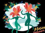 Nace Iberoexperia: nuevo festival Madrid