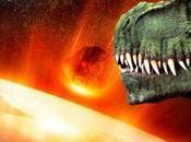 mayor exposición dinosaurios animatrónicos llega Toledo