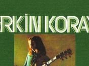 Erkin Koray Elektronik Türküler (1974)