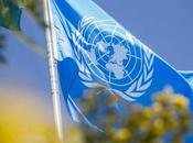 Misión ONU: Justicia venezolana carece independencia