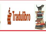 Libros traducidos español: como conocer autores nuevos. natalia steckel tradulibro