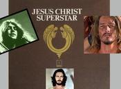 Jesucristo superstar- getsemaní ¿con versión quedamos?