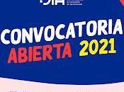 Aplica financiamiento para implementación Laboratorio Innovación República Dominicana