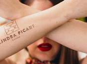 Alejandra Picart