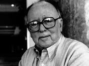 manera contemporánea narrar, Augusto Monterroso