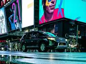 futuro renting coches pasa data strategy