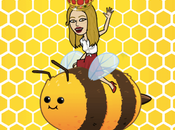 Síndrome abeja reina