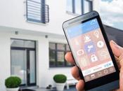 Nuevas tendencias hogares inteligentes: ¿qué está llegar?
