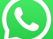 Descargar Whatsapp Ultima Version 2020