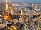 ciudades seguras mundo tras aparición Covid-19