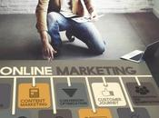 Alternativas marketing futuro: ¿Dominarán mundo?