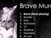 Katatonia preparan nueva edición mítico «Brave Murder Day»
