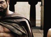 Gerard Butler Lena Headey regresan secuela '300'