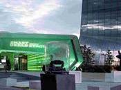 blog invitado entrega premios Smart Urban Stage Frankfurt