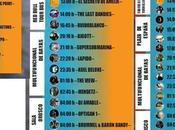 Cuenta atrás para Ebrovisión 2011