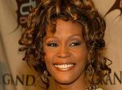 Whitney Houston vuelve gran pantalla