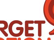 TargetMotion: nuevo proyecto