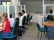 servicio teleasistencia Jaén paso alcanzar 17.000 usuarios