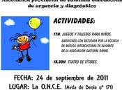 http://xiquetsalicante.blogspot.com/