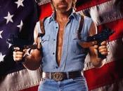 Stallone confirma Chuck Norris Damme estarán Mercenarios