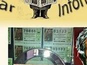 lotería Mourinho (Bazar Informativo)