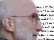 Declaración Alan Gross ante tribunal apelación confirma gobierno EE.UU. utilizó subversivamente video]