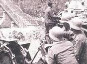 Panzer Kleist Guderian mano cierran bolsa Kiev 14/09/1941.