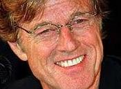 Robert Redford... Rubio Hollywood cumple Años...