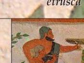 Sonrisa Etrusca... Novela José Luis Sampedro