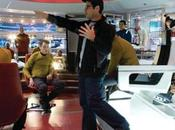 J.J. Abrams confirmado para secuela Star Trek