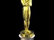 Preseleccionadas películas españolas para Oscar.