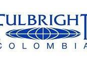 Beca Profesor Investigador Visitante Colombiano 2012
