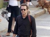 Primeras fotos Ryan Reynolds Jeff Bridges 'RIPD'