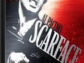 Concurso: Guarda dinero como Tony Montana 'Scarface Precio Poder)'