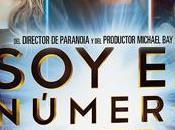 Lanzamientos Blu-Ray septiembre