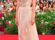 Vestidos vestidos Festival Venecia