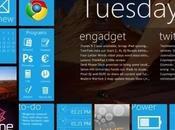 Como instalar Windows VIII Developer Preview VirtualBox, Again!